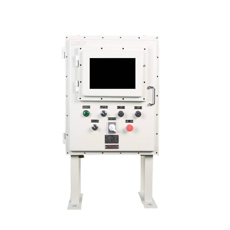 BXK52系列IIC防爆控制柜